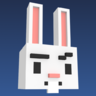 T Easter2020 Default Icon.png
