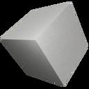 T LightConcrete Default Icon.png