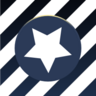 T BFStarMember Default Icon.png