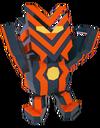 T KingOfFire Default Icon.png
