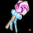 T Lollipop Default Icon.png