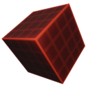 T RedGrid Default Icon.png
