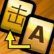 T NinjaTranslator Default Icon.png