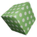 T Spotty Default Icon.png