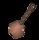 T Banjo Default Icon.png