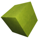 T BrightGreen Default Icon.png