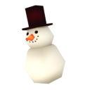 T Frosty Default Icon.png
