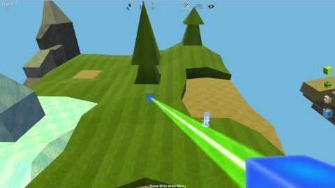 KoGaMa Tutorials - Logic Coding - Blinking Lights (HD) (0.9.2)