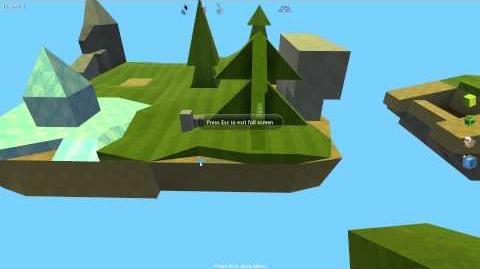 KoGaMa Tutorials - Cube Models Tutorial (HD) (0.9