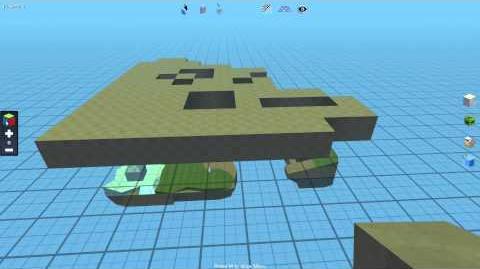 KoGaMa Tutorials - Draw Plane Tutorial (HD) (0.9