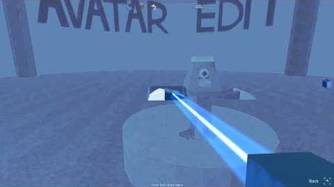 KoGaMa Tutorial - Avatar Editor
