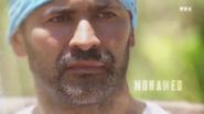 Mohamed générique GDC