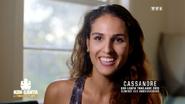 Cassandre portrait 2