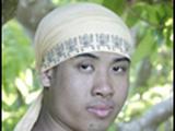 Sakhone Holaphong