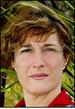 Fabienne Koh Lanta La Revanche des Héros.png