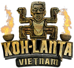 Koh Lanta Viêtnam.png