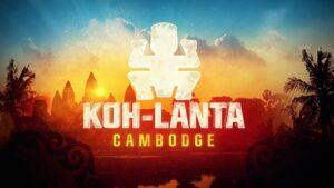 Koh-Lanta Cambodge.jpg