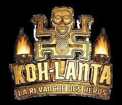 Koh-Lanta La Revanche des Héros.png
