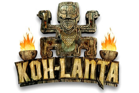 Wiki Koh Lanta