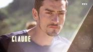 Claude générique IDH