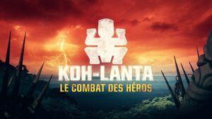 Koh-Lanta Le Combat des Héros.jpg