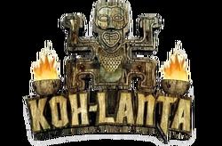 Koh-Lanta, la nouvelle édition.png