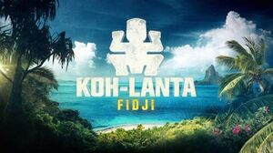 Koh-Lanta Fidji.jpg