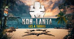 Koh-Lanta Les 4 Terres.jpg