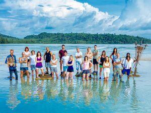 Koh-Lanta Cambodge Casting.jpg