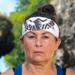 Carole Koh Lanta Les 4 Terres.png