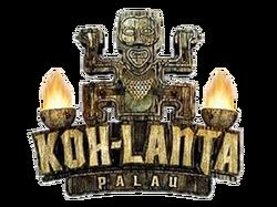 Koh Lanta Palau.png