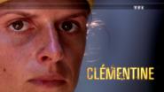Clémentine générique 2