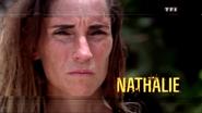 Nathalie générique 2