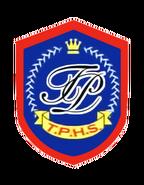 Logotphs