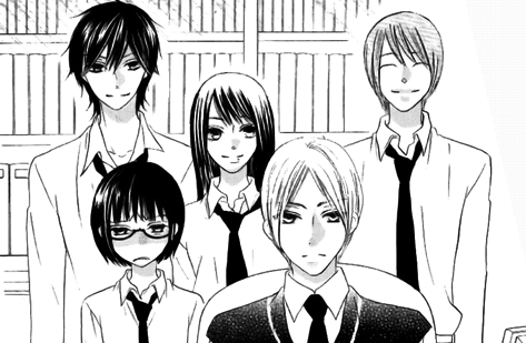 Student council photo.png
