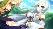 Kazuha pride