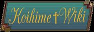 Koihime † Wiki