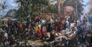 800px-Baptism of Lithuania