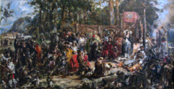 800px-Baptism of Lithuania.png