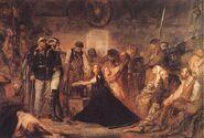 Rok 1863 Polonia