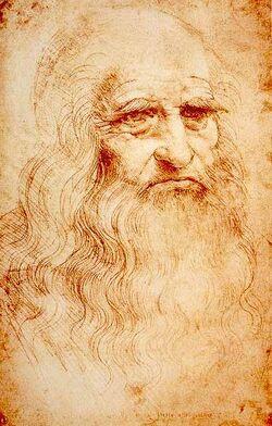 382px-Leonardo self.jpg
