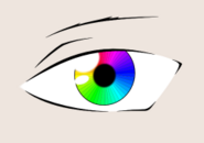 Logo-oko