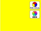 Żółty (kolor)