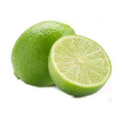 Limonka.jpg