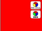 Czerwony (kolor)