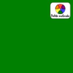 Zielony (kolor)