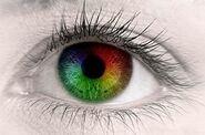 Oko-teczowka-kolorowa