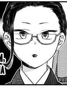 Yakuna manga.jpg