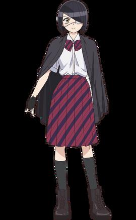 Omoharu Nakanaka Anime.png