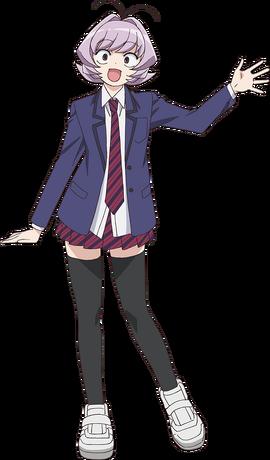 Osana Najimi (Anime).png